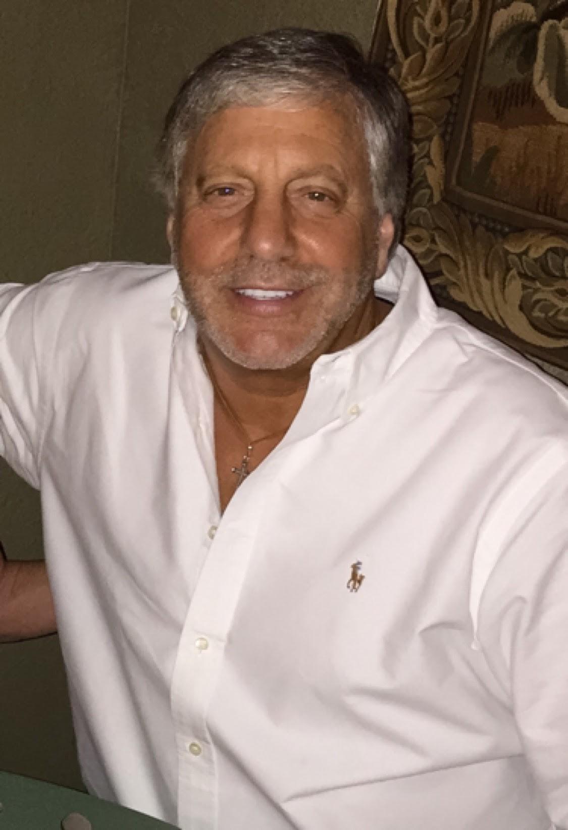 Frank Greico